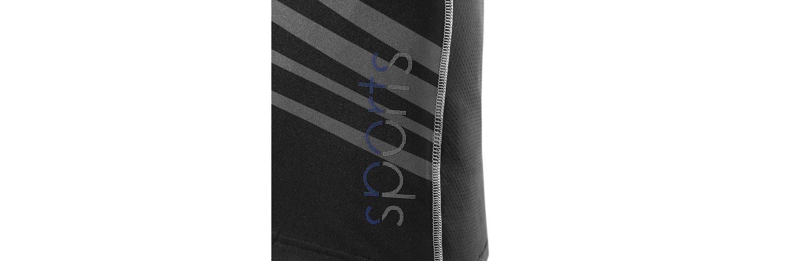 Manchester Großer Verkauf Günstig Online Joy Sportswear Sporttop HARLEEN Fälschen Zum Verkauf Spielraum Besuch Neu H0r5PXkcz
