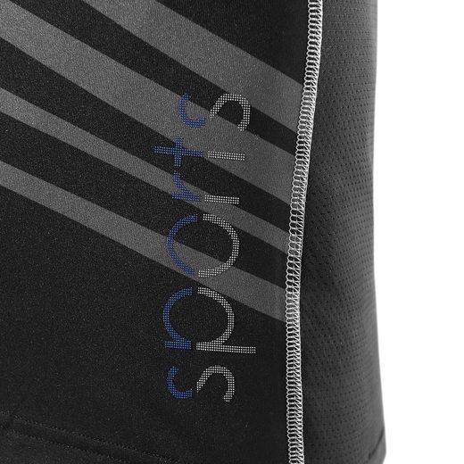 Joy Sportswear Sporttop HARLEEN