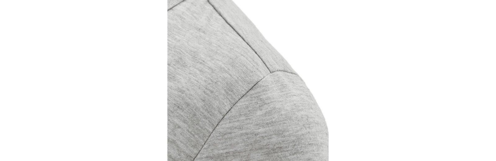 Auslass Gut Verkaufen Joy Sportswear Print-Shirt VALENZIA Erhalten Authentisch Günstigen Preis Verkauf Schnelle Lieferung Günstig Kaufen Neue Stile fmRpJMCIMe