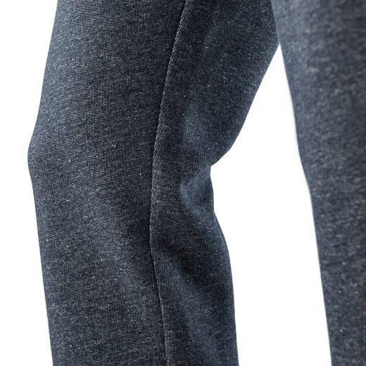 Joy Sportswear Sweathose NASTJA
