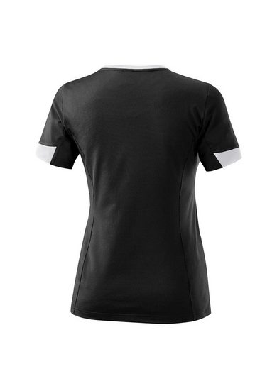 Joy Sportswear Trainingsshirt HELLA