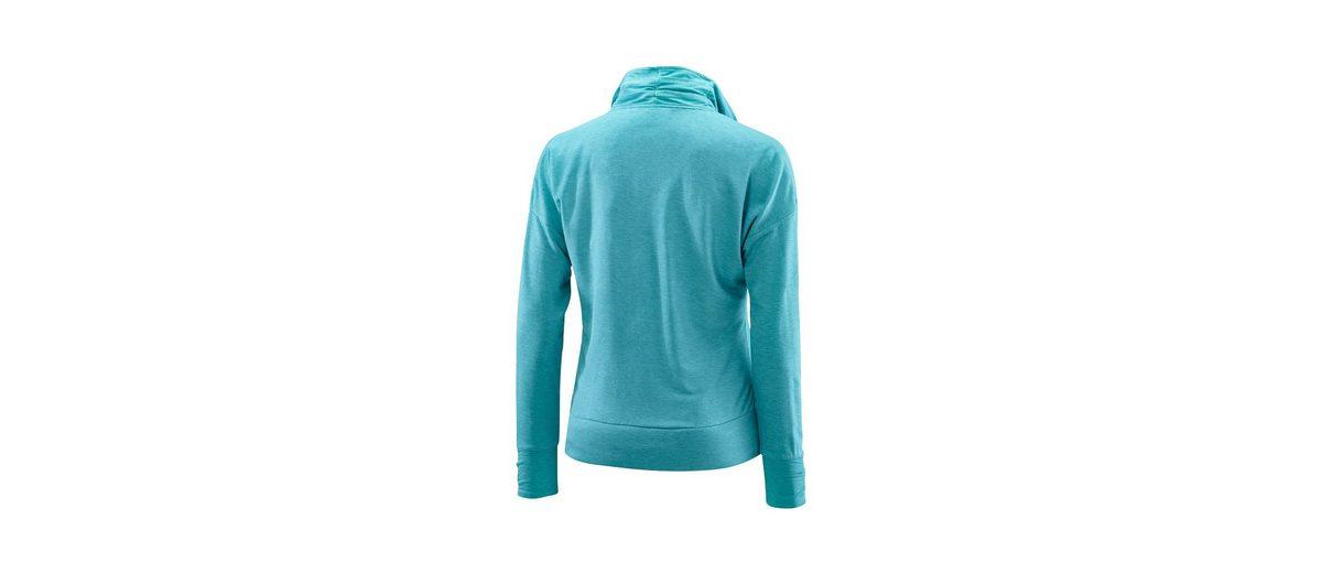 Günstig Kaufen Mode-Stil Joy Sportswear Trainingsjacke KAMA Preiswerte Neue Bekommt Einen Rabatt Zu Kaufen Großhandelspreis Verkauf Online cgIDaSrK2