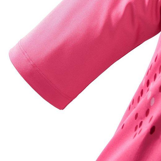 Joy Sportswear Trainingsshirt VERGIE