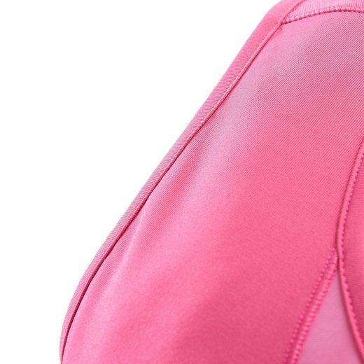 Joy Sportswear Sporttop ANKE
