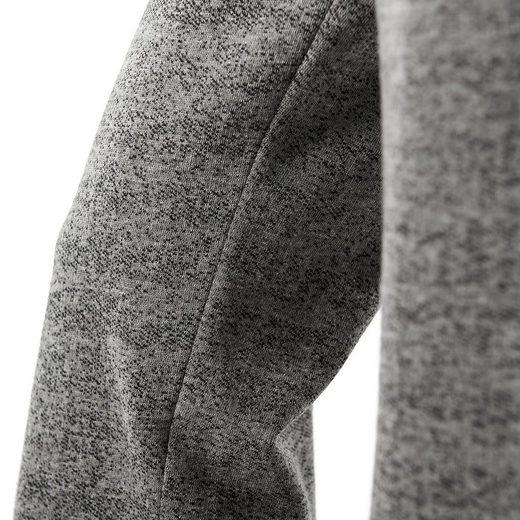Joy Sportswear Sweathose SABIA