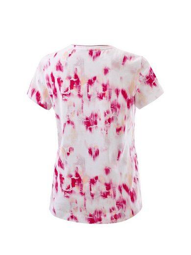 Joy Sportswear Trainingsshirt Zinnia