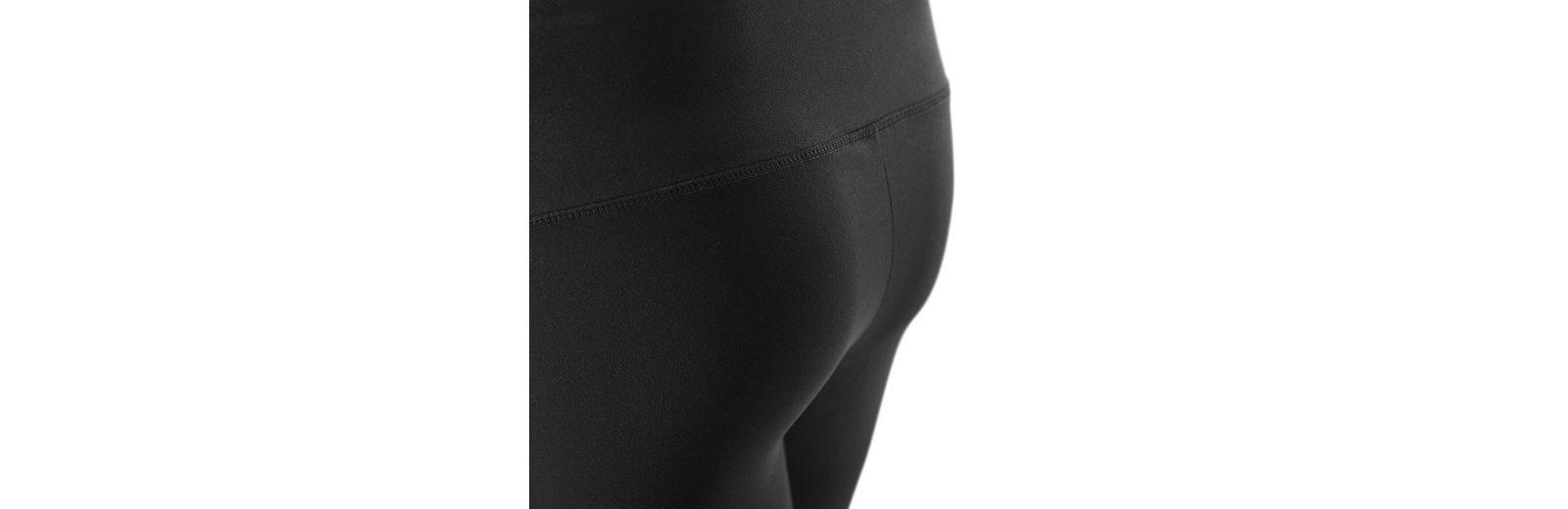 Joy Sportswear 3/4-Hose FERGIE Billig Gutes Verkauf mJUb7