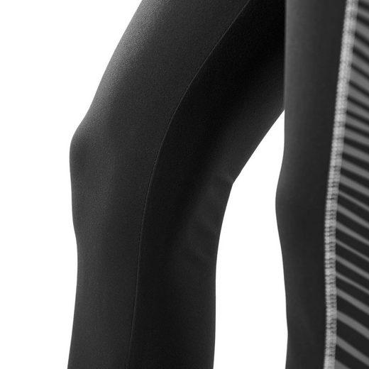 Joy Sportswear 3/4-Hose FERGIE