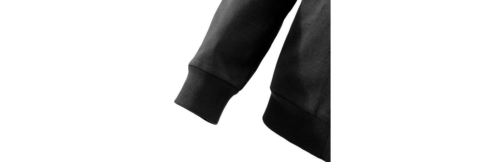 Joy Sportswear Trainingsjacke DAVE Bester Verkauf Günstiger Preis Beliebt Zu Verkaufen Suche Nach Günstiger Online Ausgezeichnete Günstig Online tgca9