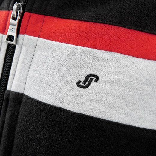 Joy Sportswear Trainingsjacke DAVE