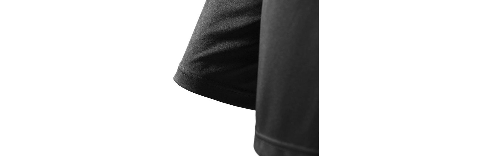 Joy Sportswear Bermudas RORY Freies Verschiffen Truhe Finish Eastbay QrHeYRyyWa