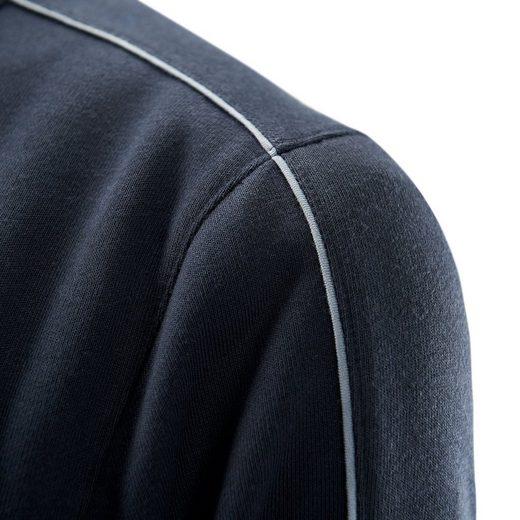 Joy Sportswear Trainingsjacke PACO
