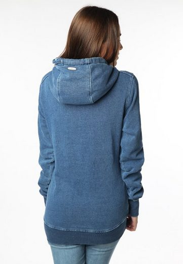 alife and kickin Sweatshirt