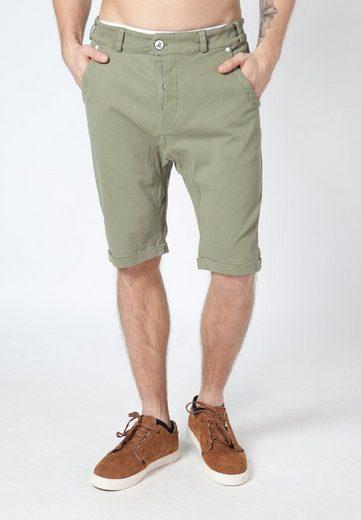alife and kickin Shorts