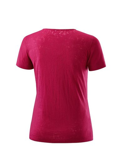 Joy Sportswear Trainingsshirt AUDREY