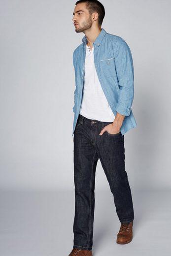 COLORADO DENIM C916 LAKE Herren Jeans