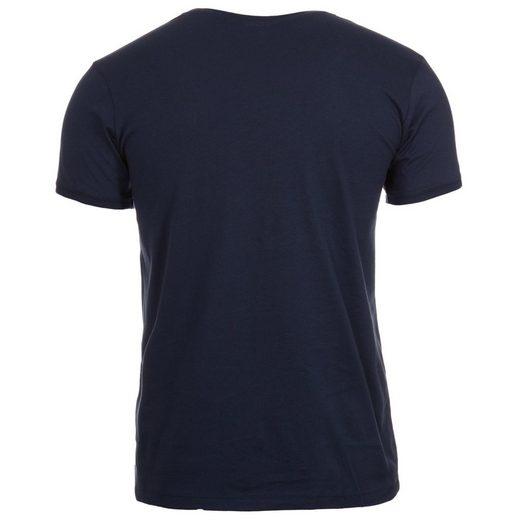 ERIMA Retro T-Shirt Herren
