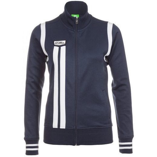 ERIMA Retro Jacket Damen