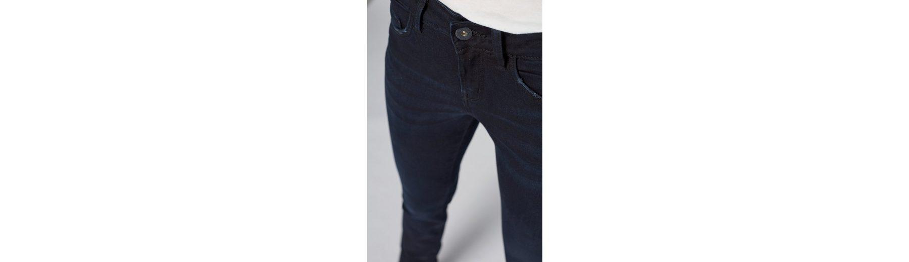 COLORADO DENIM C959 LAYLA Damen Jeans Online-Verkauf Online 0mDMSK