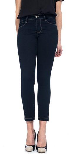 NYDJ Ankle Jeans »aus Super Sculpt«
