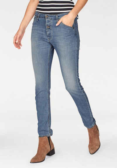 Jeans ShopOtto Online Jeans Please Please Online ShopOtto xCoderB