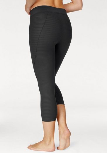 adidas Performance Funktionstights ALPHASKIN TEC TIGHT