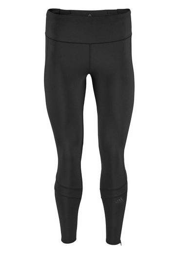adidas Performance Lauftights HOW WE DO LONG