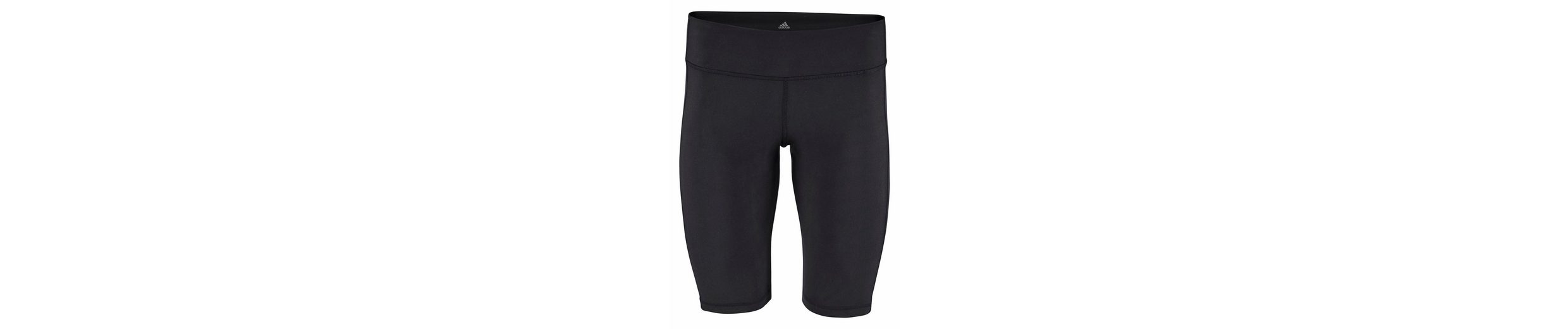 Performance This Funktionsshorts Tights Adidas Believe