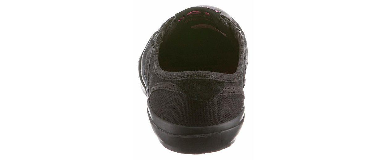 Superdry Sneaker, im Basic-Look