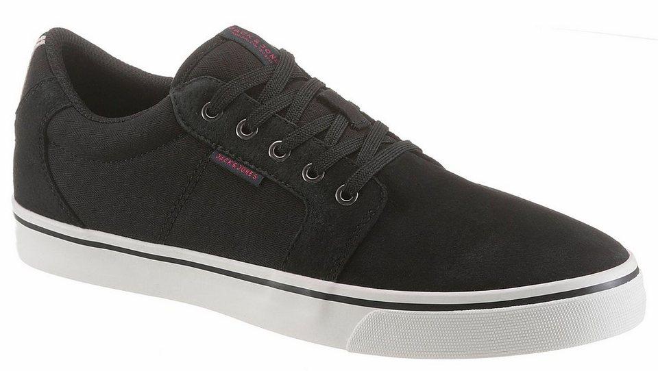 72d123e5462a68 Jack   Jones »Jfw Dandy« Sneaker im modischen Materialmix online ...