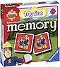 Ravensburger Spiel, »Fireman Sam: My first memory®«, Made in Europe, Bild 2