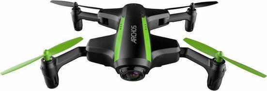 Archos »Drone VR« Drohne (Flughöhe-halten Funktion)
