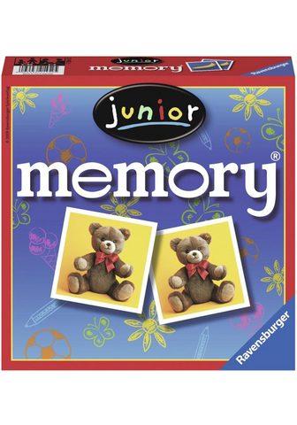 "Spiel ""Junior memory®"""