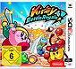 Kirby Battle Royale Nintendo 3DS, Bild 1