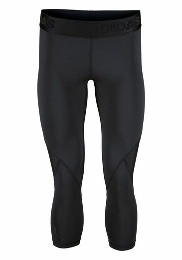 adidas Performance Funktionstights ALPHASKIN SPR TIGHT 34
