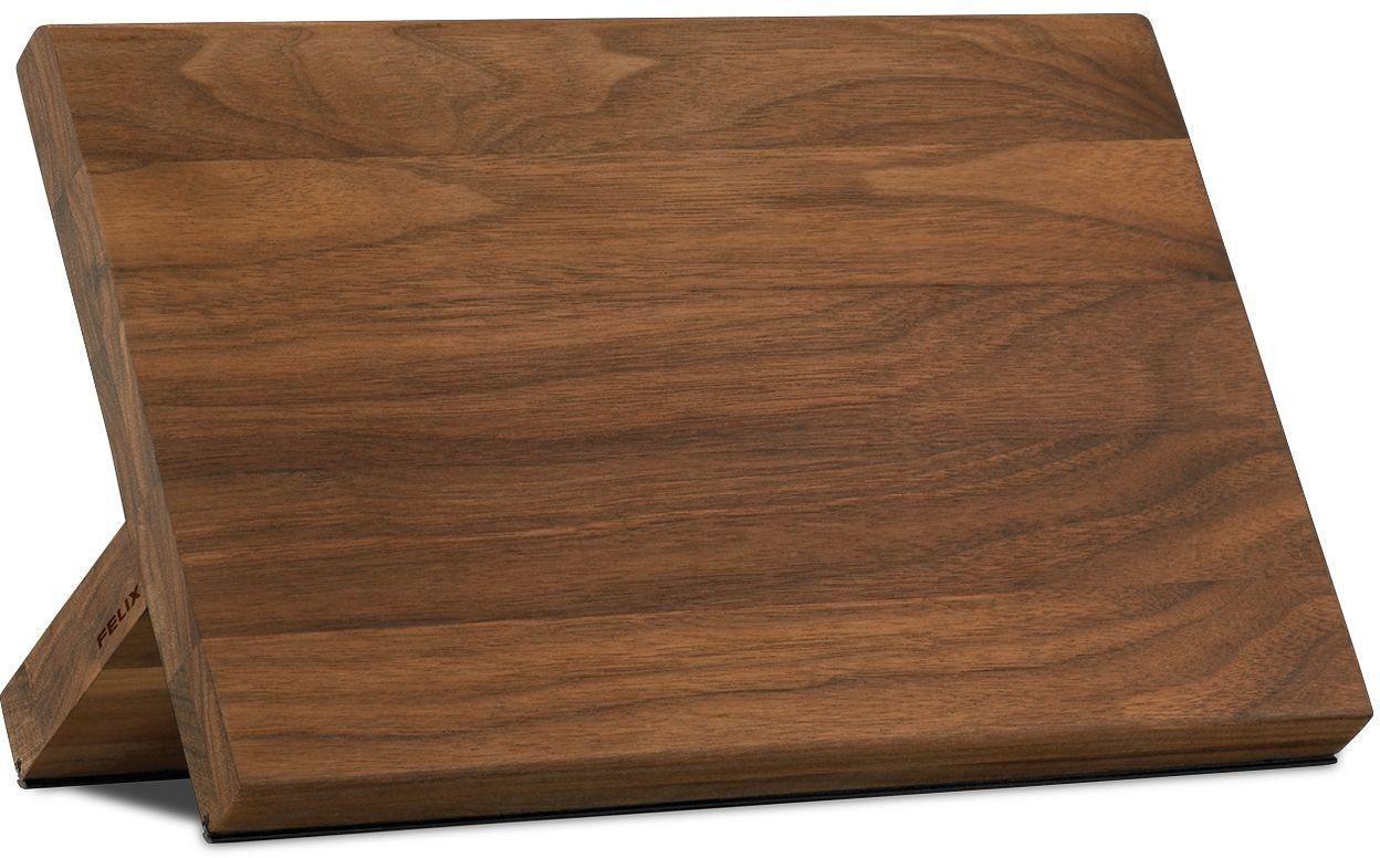 messerhalter magnet machen sie den preisvergleich bei nextag. Black Bedroom Furniture Sets. Home Design Ideas