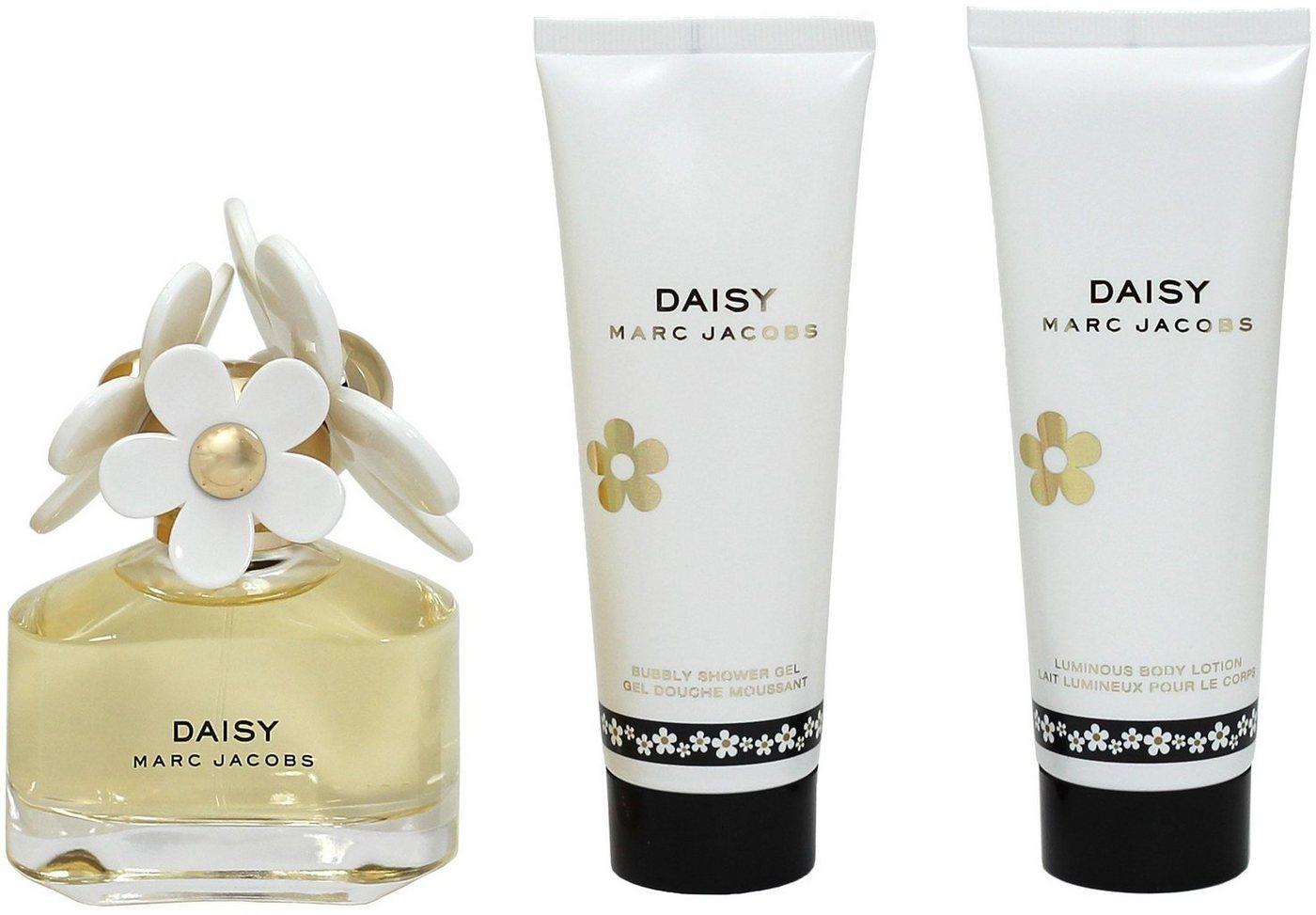 Marc Jacobs, »Daisy«, Duftset (3 tlg.) - Preisvergleich