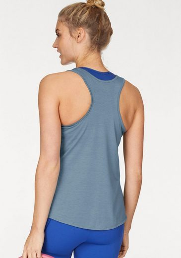 adidas Performance Funktionstop PRIME TANK
