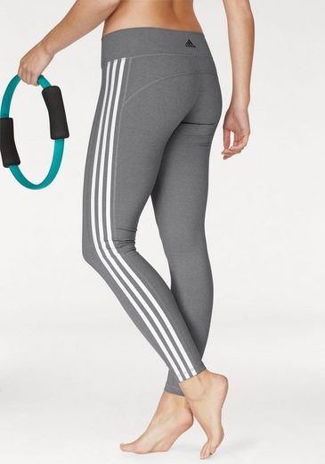 adidas Performance Funktionstights BELIEVE THIS TIGHTS