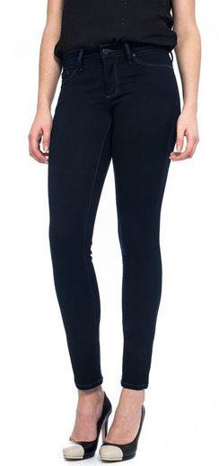 NYDJ Alina Legging »aus Super Sculpt Jeans«