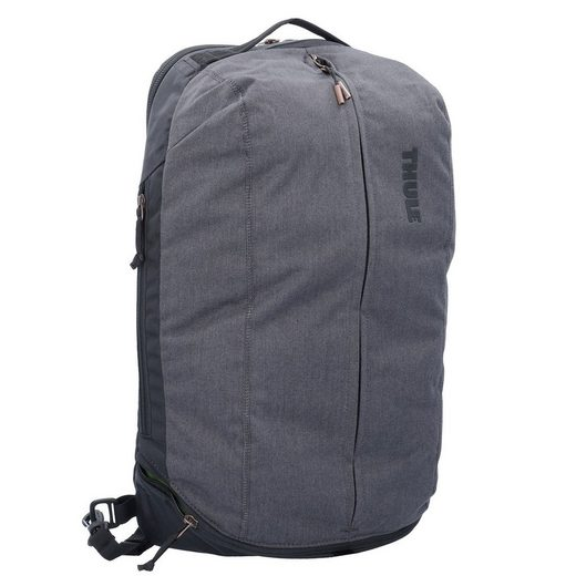 Thule Vea Backpack 17l Rucksack 50 Cm Laptopfach