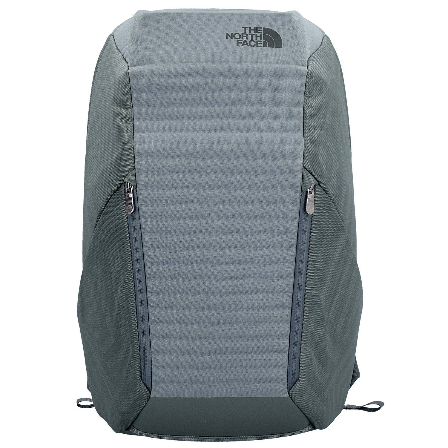 The North Face Access 28 LRucksack 32 cm Laptopfach