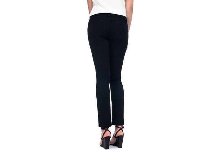 NYDJ Alina Legging aus Super Sculpt Jeans Viele Arten Von Freies Verschiffen Extrem Verkaufsangebote Beeile Dich Billig 2018 Neu l7jFOVzI