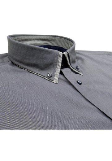 greyes Greyes Oberhemd