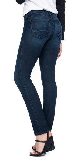 Nydj Alina Legging Aus Premium Denim Jeans