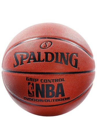 SPALDING NBA Grip Control In/Out (74-221Z) Bask...