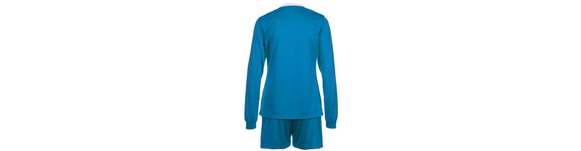 Viele Farben UHLSPORT Match Team Kit Longsleeve Damen Freies Verschiffen Echte Super Günstig Preis-Kosten Visa-Zahlung Zum Verkauf 5ohnBHhi