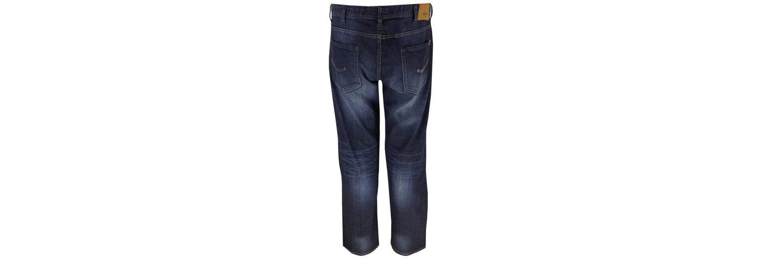 Billig Große Diskont Auslassstellen replika Jeans mcnkImpZ