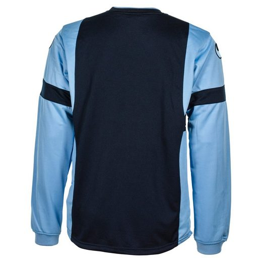 UHLSPORT Cup Training Top Herren