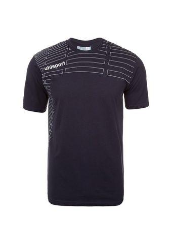 UHLSPORT Match Training Marškinėliai Vaikiški
